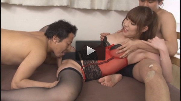 Huge Dick Do You Hate Miracle Of Shemale Yukino Akari