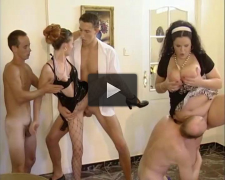Piss-Party Extrem - golden, suck, video!