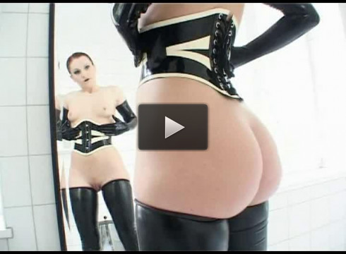 Herrin Silvia, Diverse - Ritual Queening - download, new, domination...