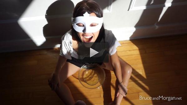 The Sunny Spot — Full HD 1080p