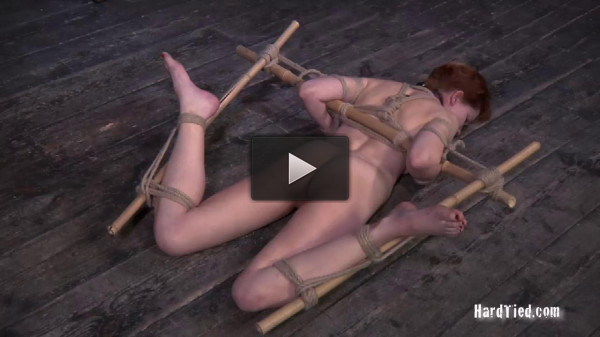 HD Bdsm Sex Videos What You Want