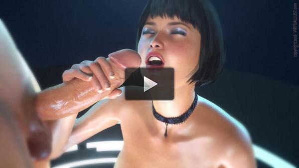 cumshot online (Neva - Virtual Lust).