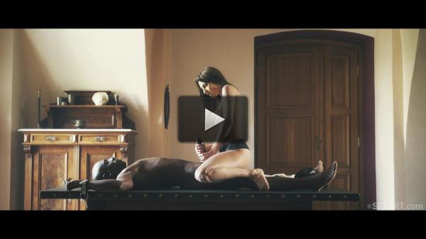 Sweepstakes Sex Art — 1080p