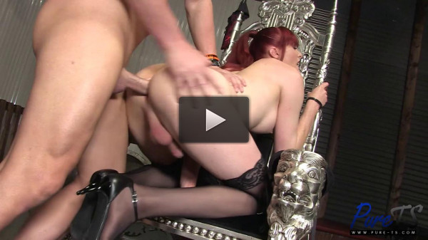 male fucking dick - (StaciMiguire_Christian-720p)