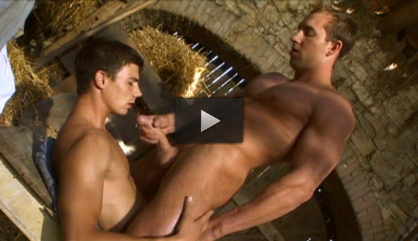 Young Boys Fucked By Uncut Dicks