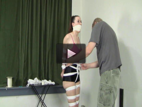 vid cums gets download (540 Feet of Rope).