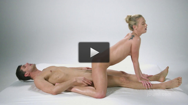 Deep Massage (Vinna R) - vid, deep, good, download