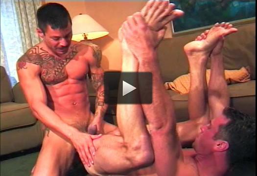 Msr Videos – Sex in the City (2001)