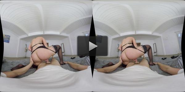 The Gia Paige Experience — Gia Paige