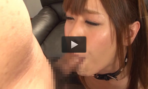 Oshima Kaoru - And Not Take Motionless girl That Would Erection Punch Line!