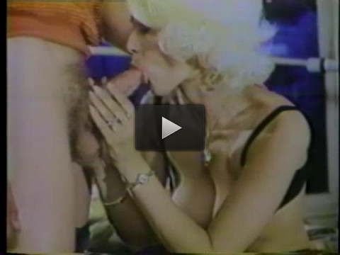 Amazing Sex Stories vol.II
