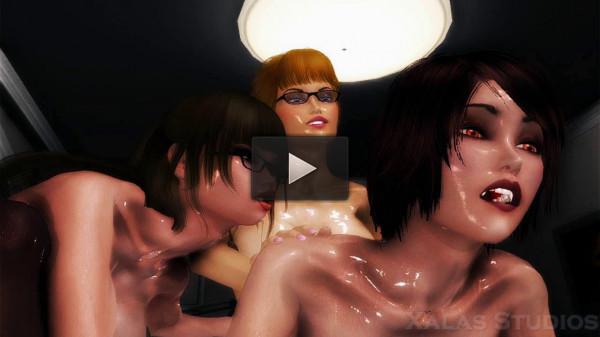 Lezdom Vixens - hardcore porn, lez, media video, porn, online